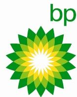 BP Logo Color copy2
