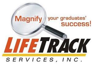 LifeTrack Services, Inc.