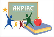 Alaska Parent Information and Resource Center
