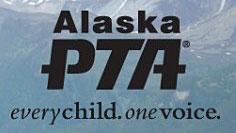 Alaska PTA